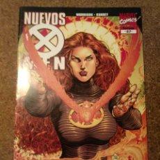 Cómics: COMIC DE LOS NUEVOS X MEN MARVEL COMICS FORUM Nº 87. Lote 221842198