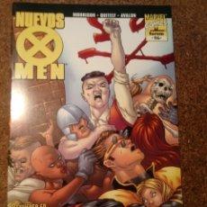 Cómics: COMIC DE LOS NUEVOS X MEN MARVEL COMICS FORUM Nº 96. Lote 221842363