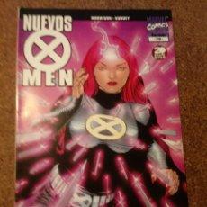 Cómics: COMIC DE LOS NUEVOS X MEN MARVEL COMICS FORUM Nº 79. Lote 221842470