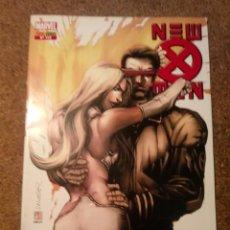Cómics: COMIC DE LOS NUEVOS X MEN MARVEL COMICS FORUM Nº 112. Lote 221842753