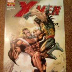 Cómics: COMIC DE LOS X MEN MARVEL COMICS PANINI Nº 116. Lote 221842903