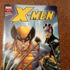Cómics: COMIC DE LOS X MEN MARVEL COMICS PANINI Nº 114. Lote 221842933