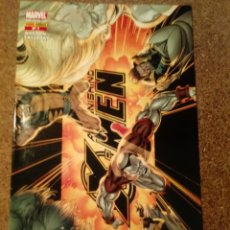 Cómics: COMIC DE LOS ASTONISHING X MEN MARVEL COMICS PANINI Nº 7. Lote 221843290