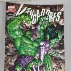 Cómics: LOS VENGADORES VOL 3 Nº 75 - HEROES RETURN / MARVEL -FORUM. Lote 221936978