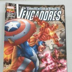 Cómics: LOS VENGADORES VOL 3 Nº 78 / MARVEL -FORUM. Lote 221937177