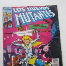 Cómics: LOS NUEVOS MUTANTES VOL.1 Nº 36 FORUM MUCHOS EN VENTA, MIRA TUS FALTAS ARX2. Lote 222190936