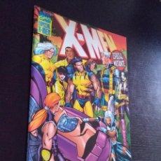 Cómics: X-MEN -ESPECIAL X-MEN-ESPECIAL MUTANTE 1-FORUM. Lote 222261947
