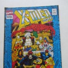 Cómics: X-MEN 2099 VOL 1 Nº 1 FORUM MUCHOS EN VENTA MIRA TUS FALTAS ARX4. Lote 222262997