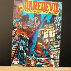 Cómics: DAREDVIL Nº 39 COMICS FORUM MARVEL EL HOMBRE SIN MIEDO. Lote 222469547