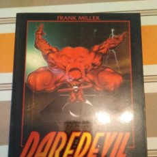 Cómics: DAREDEVIL CONDENADOS - COMIC MARVEL FORUM. Lote 222587985