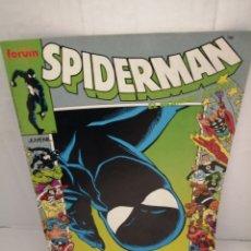 Cómics: SPIDERMAN, FORUM NUM. 145. Lote 222556301