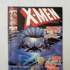 Cómics: X MEN VOL. 2 Nº 65, POR CLAREMONT, FRANCIS YU, DERENICK. Lote 222816813