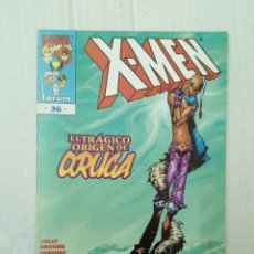 Cómics: X MEN VOL. 2 Nº 36, POR KELLY, BROOME, PARSONS. Lote 222816998