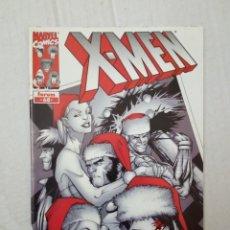 Cómics: X MEN VOL. 2 Nº 68, POR CLAREMONT, DERENICK, KETCHAM, RAPMUND. Lote 222822250