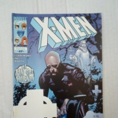 Cómics: X MEN VOL. 2 Nº 67, POR CLAREMONT, YU, BOOTH. Lote 222822408