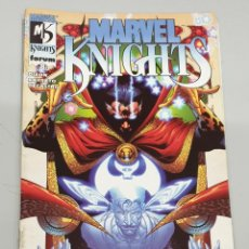 Cómics: MARVEL KNIGHTS Nº 8 / FORUM. Lote 222830783