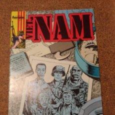 Cómics: COMIC DE VIETNAM COMICS DE FORUM Nº 26. Lote 222934086