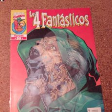 Cómics: COMIC DE LOS 4 FANTASTICOS COMICS FORUM Nº 30. Lote 223377385