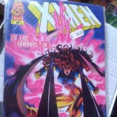 Comics : X-MEN 12 VOL 2 #. Lote 223600567