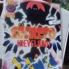 Comics : X-MEN 13 VOL 2 #. Lote 223600670
