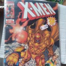 Comics : X-MEN 64 VOL 2 #. Lote 223610920
