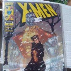 Comics : X-MEN 69 VOL 2 #. Lote 223611383
