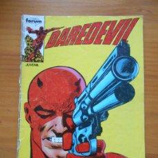 Cómics: DAREDEVIL Nº 17 - VOLUMEN 1 - MARVEL - FORUM - LEER DESCRIPCION (L). Lote 223617838