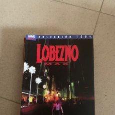 Comics : LOBEZNO HUIDA DE LA. Lote 224122546