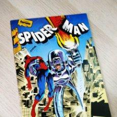 Cómics: EXCELENTE ESTADO SPIDERMAN 14 FORUM. Lote 224314527