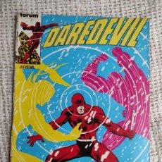 Cómics: DAREDEVIL Nº 12 - 1ª SERIE DE FORUM. Lote 224349753