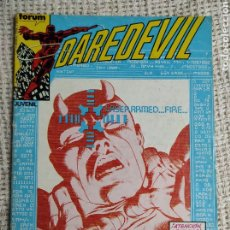 Comics : DAREDEVIL Nº 5 - 1ª SERIE DE FORUM. Lote 224349985