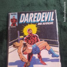 Cómics: DAREDEVIL FÒRUM N 1. Lote 225522745