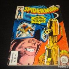 Cómics: SPIDERMAN DEL 26 AL 30. Lote 226766460
