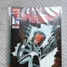Cómics: SPIDERMAN JOHN ROMITA Nº 20 FORUM - MUY BUEN ESTADO. Lote 227960225