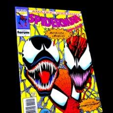 Cómics: EXCELENTE ESTADO SPIDERMAN 291 FORUM. Lote 228396080