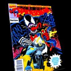 Cómics: EXCELENTE ESTADO SPIDERMAN 298 FORUM. Lote 228397355