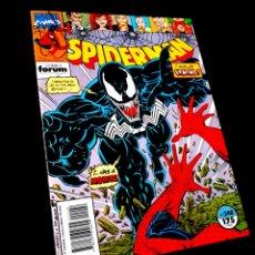 Cómics: DE KIOSCO SPIDERMAN 248 FORUM. Lote 228405885