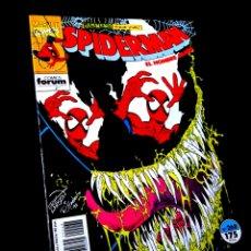 Cómics: EXCELENTE ESTADO SPIDERMAN 268 FORUM. Lote 228406635