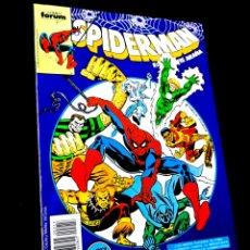 Cómics: EXCELENTE ESTADO SPIDERMAN 217 COMICS FORUM. Lote 229321980