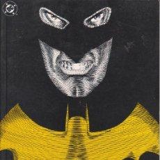 """Cómics: COMIC DC """" BATMAN AMO DEL FUTURO """" FRMTO. PRESTIGIO 64 PAGS. ED. ZINCO 1992. Lote 229443080"""