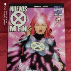 Fumetti: NUEVOS X-MEN. Nº 79. FORUM.. Lote 229906000