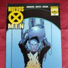 Fumetti: NUEVOS X-MEN. Nº 97. FORUM.. Lote 229914695