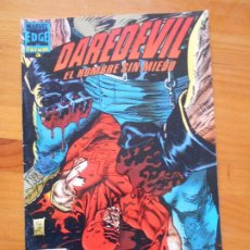 Cómics: DAREDEVIL Nº 3 - MARVEL EDGE - FORUM (W). Lote 230011860