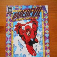 Comics: DAREDEVIL Nº 5 - MARVEL EDGE - FORUM (W). Lote 230012850