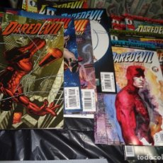 Cómics: DAREDEVIL MARVEL KNIGHTS VOL. 1 DEL 1 AL 36,36 NÚMEROS FORUM. Lote 231855745