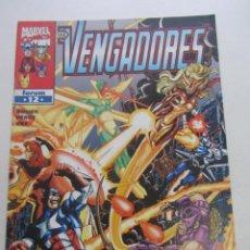 Comics: LOS VENGADORES V III Nº 12 FORUM BUEN ESTADO MUCHOS EN VENTA PIDE FALTAS AX42. Lote 232953015