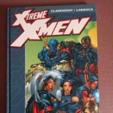 Cómics: COMIC X-TREME X-MEN. Lote 233356310