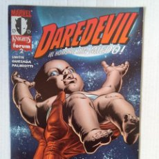 Cómics: MARVEL KNIGHTS DAREDEVIL 2. Lote 233722705