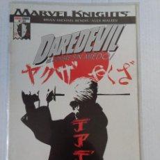 Comics : MARVEL KNIGHTS DAREDEVIL 62. Lote 233728630