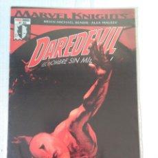 Cómics: MARVEL KNIGHTS DAREDEVIL 63. Lote 233728880